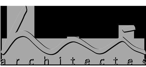 huni-logo.png