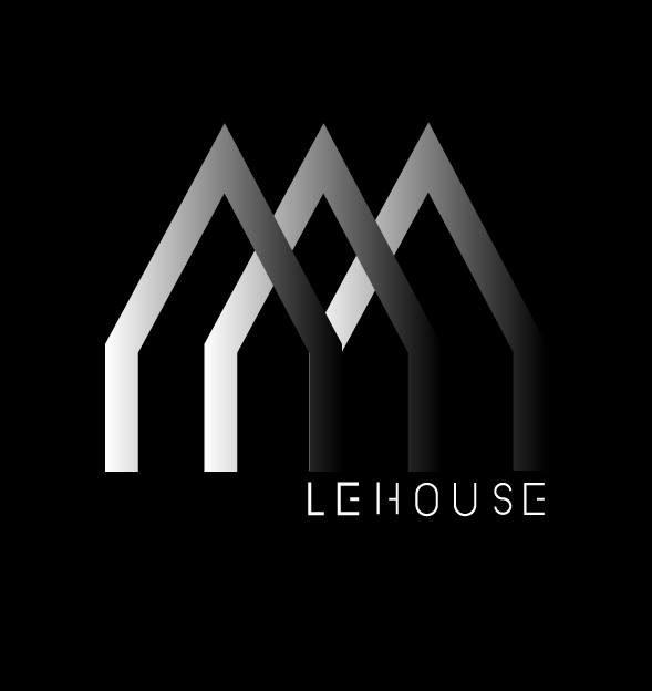 leehouse.jpg