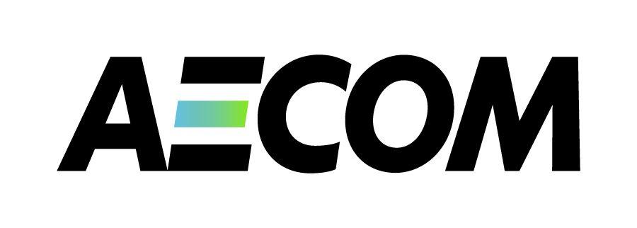 aecom_logo.jpg