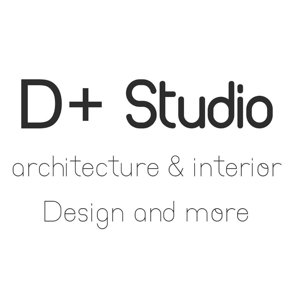 d+studio-dplus-logo.jpg