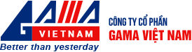 thang-may-gamma-logo.png