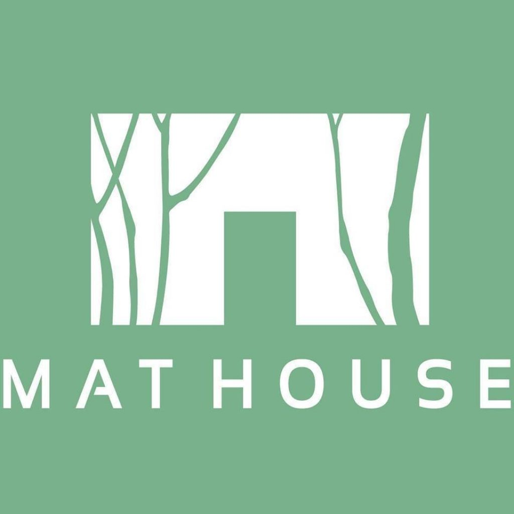 Mathouse Architects