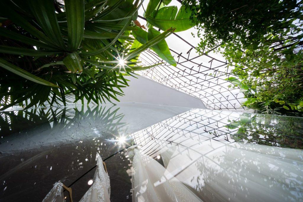 kien-viet-rin-wedding-studio-1-district-architects-9.jpg