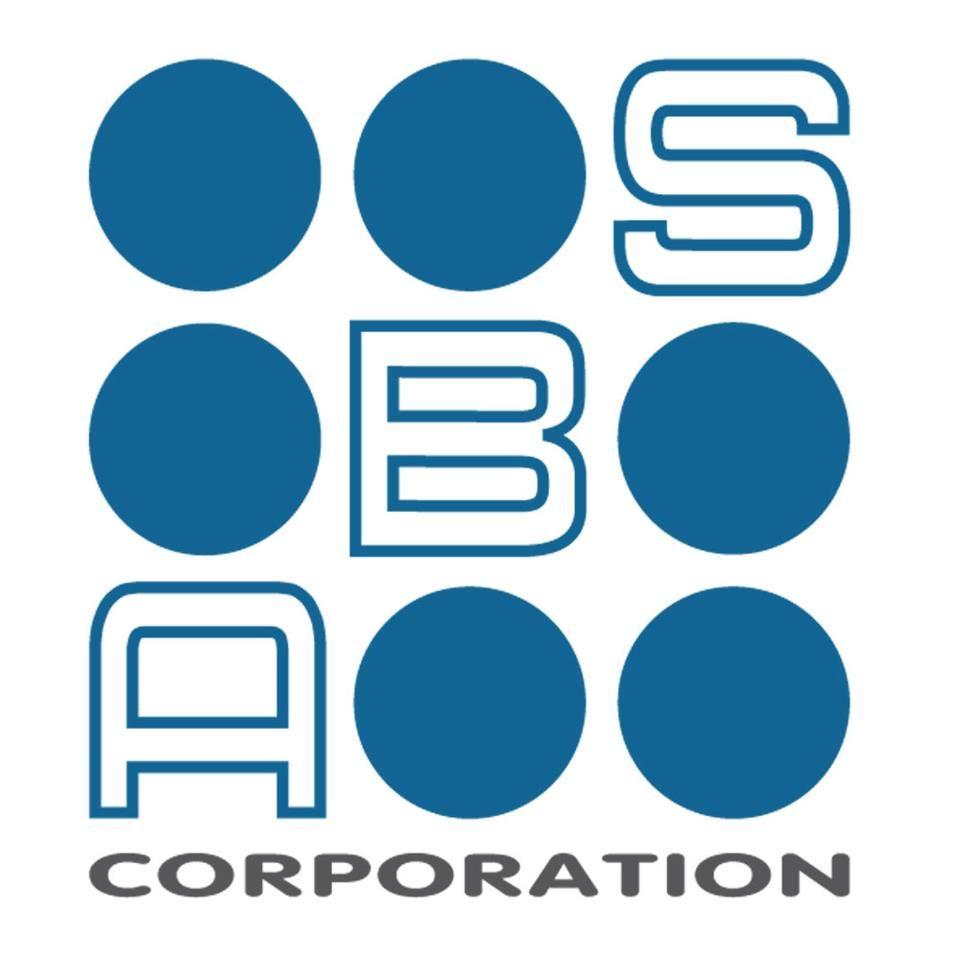 abs-corporation.jpg