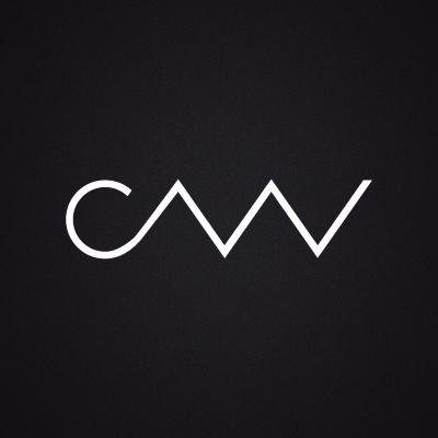 CMW o.jpg