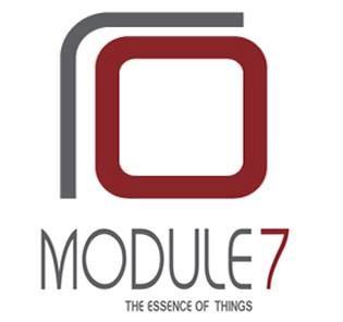 module-7.jpg