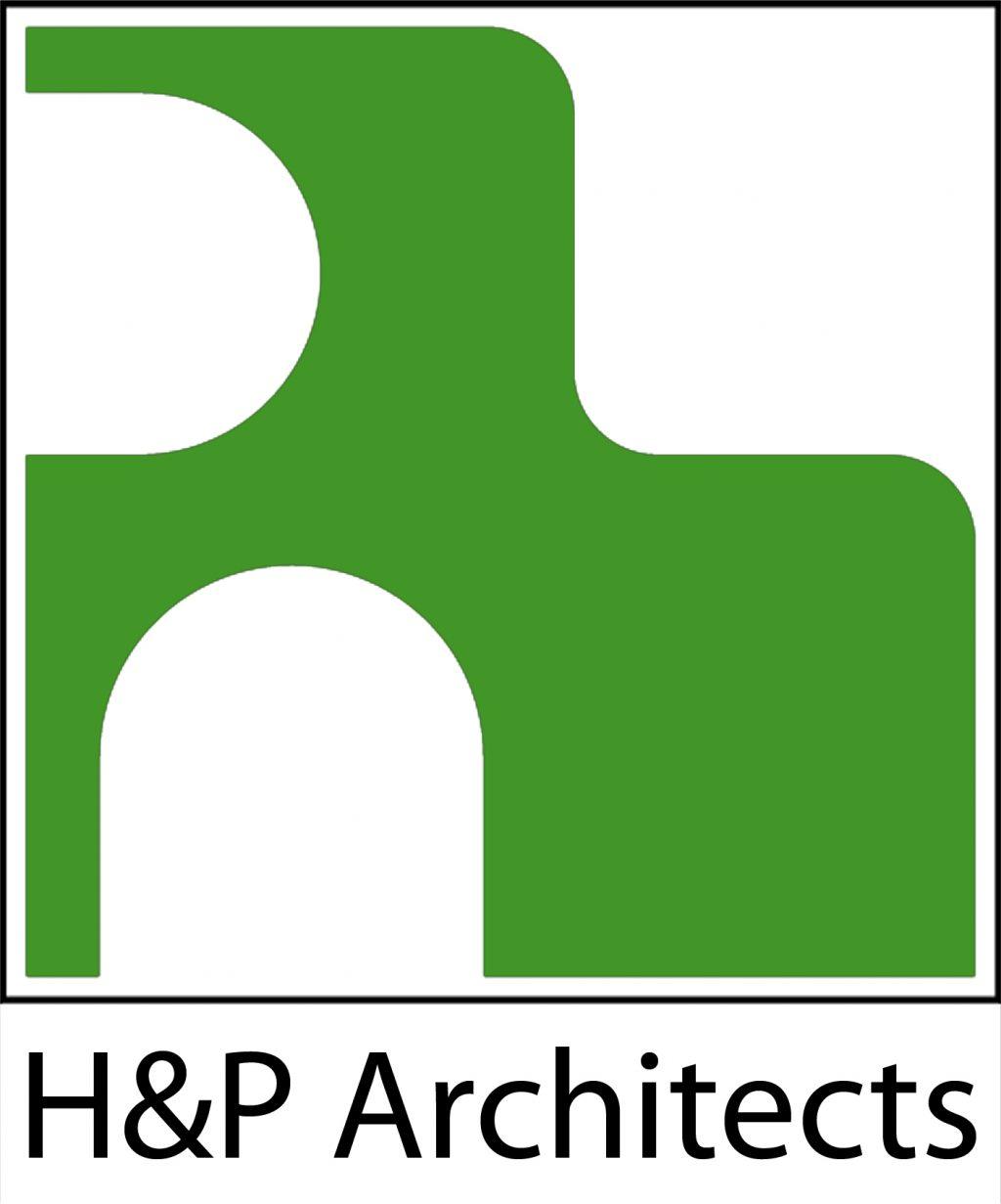 Logo-HPA -28Aug2010 (300) copy.jpg