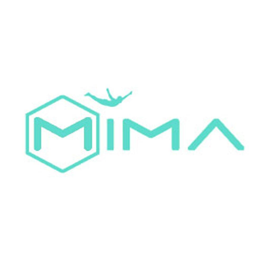 Mima-o.jpg