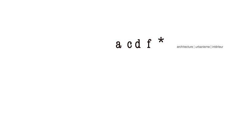 ACDF o.jpg
