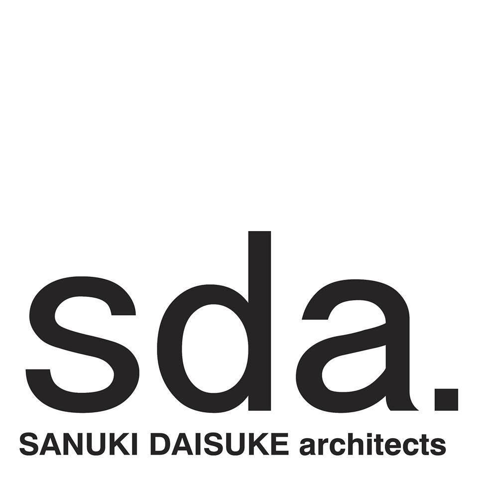 sda-sanuki-daisuke-architects.jpg