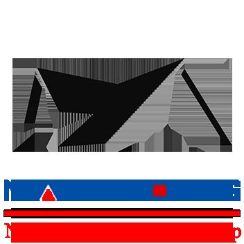 xaydungnamlong-logo.png