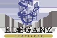 eleganz-logo.png