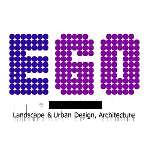Eo.png