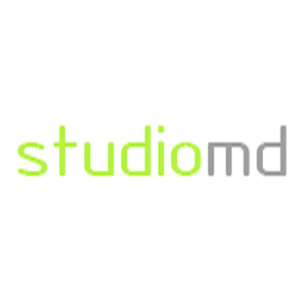 Studio MD.jpg