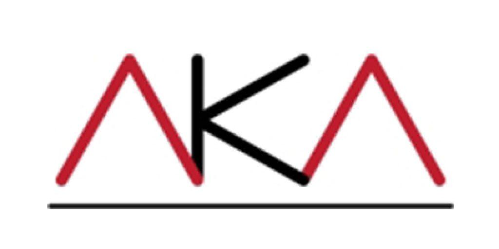 AKA_Logo.jpg