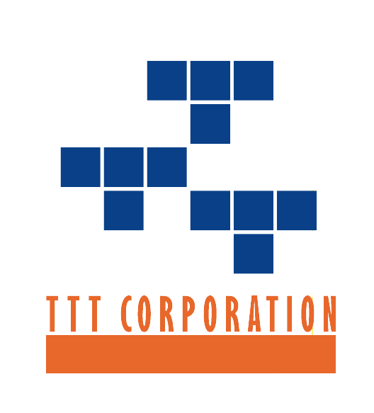 ttt-corporation-logo.png