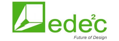 edeec-logo.jpg