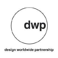 dwp-logo.png