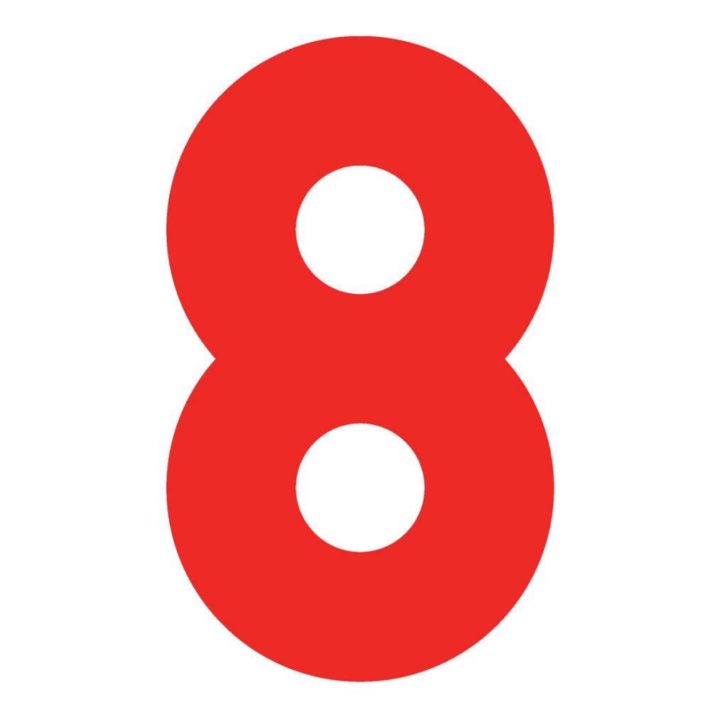 group8asia_logo.jpg