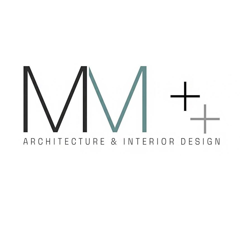 mm-architects.jpg