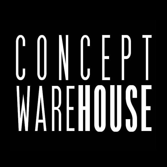 concept-warehouse.jpg