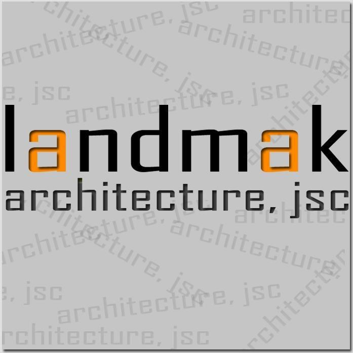 landmak-architecture.jpg