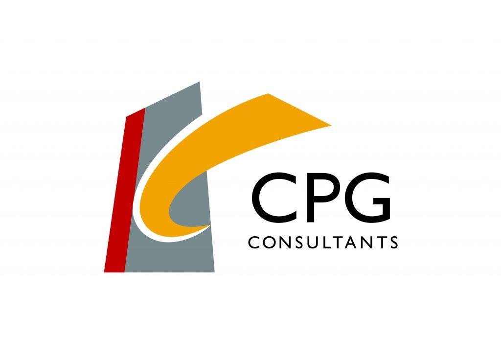CPG o.jpg