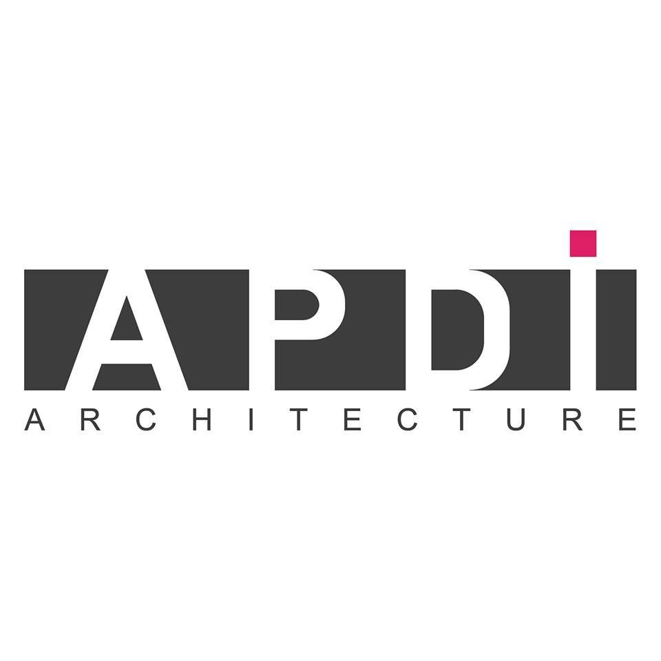 adpi-architecture.jpg