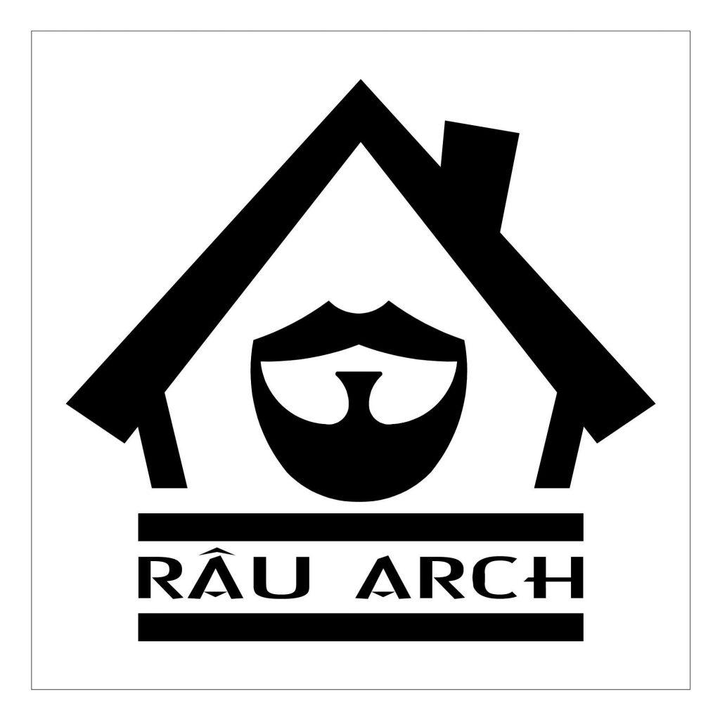 rau arch.jpg