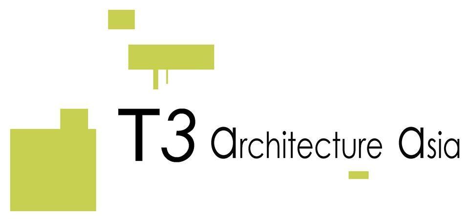 t3-architecture-asia.jpg