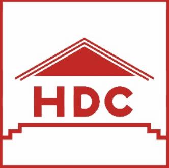 HD o.png
