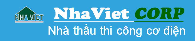 nhavietcorp-header.png