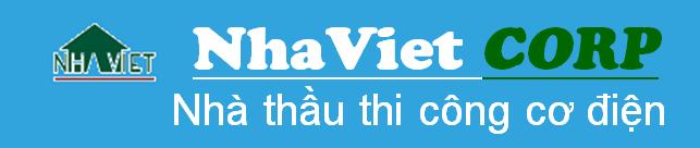 nhavietcorp-header.png