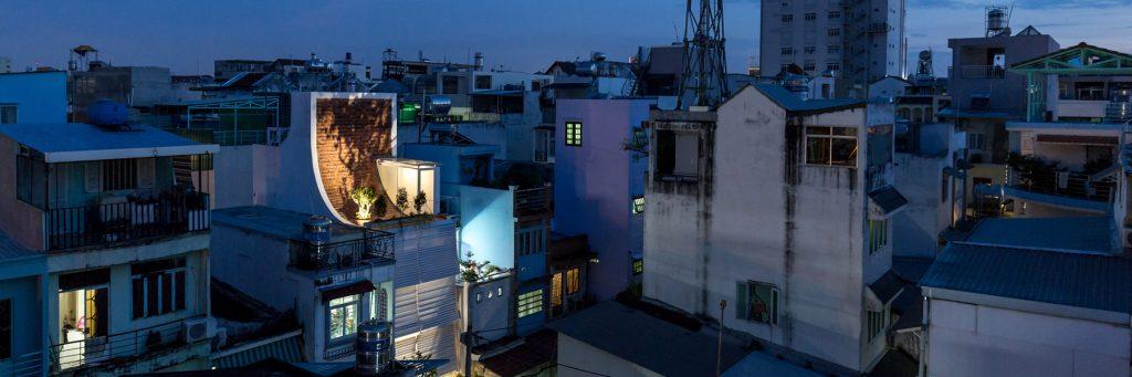 time-architects-vietnam-architecture-designboom-1800.jpg