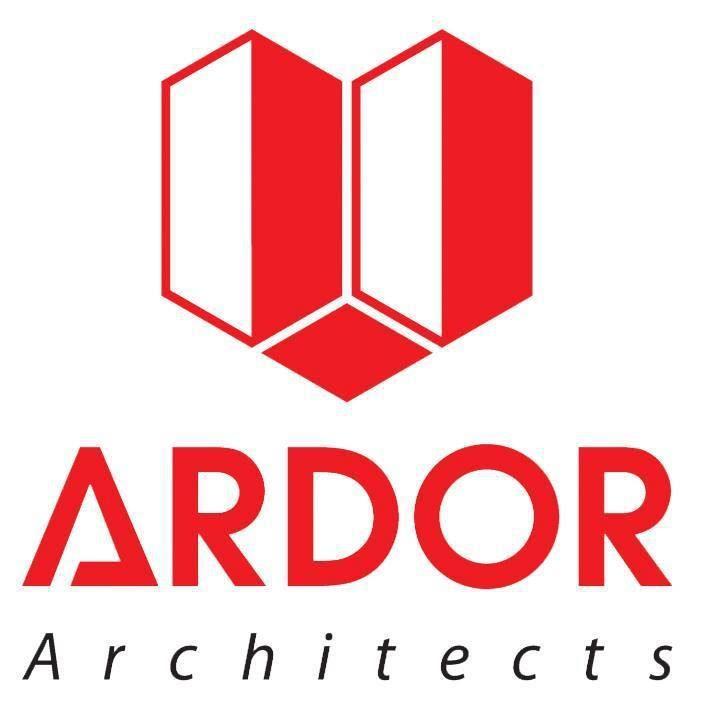 ardor-architect.jpg