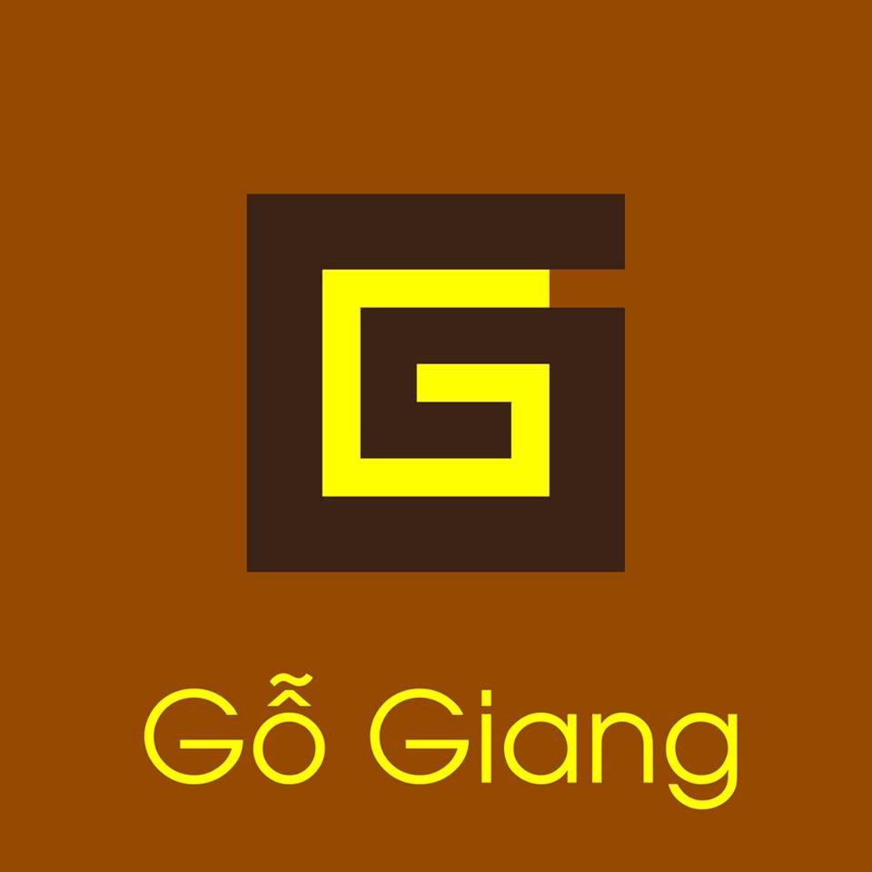 go-giang.jpg