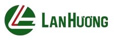 logo-lanhuong.png
