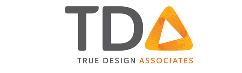 TDA 0.PNG