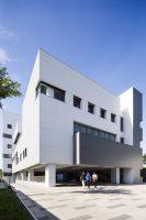 UAH-Campus-kienviet.net141.jpg