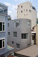 sda-sanuki-daisuke-architects-hem-house.jpg