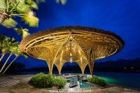 bambubuild-01.jpg