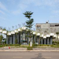 kien-viet-khi-nhung-khoi-hop-tao-nen-nhip-dieu-fly-box-ARO-studio (36).jpg
