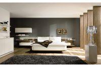 bedroom-design-1901.jpg