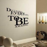 Fashion-Design-Text-Wall-Decor-DONOT-WORRY-EVERY-THING-TOBE-Words-Design-Wall-Decal-Removable-Wall.jpg_640x640.jpg