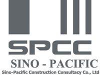 be-tong-tuoi-sino-pacific-betonggiatot.com.jpg