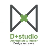 d+studio-dplus-logo-01.jpg