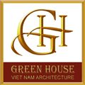 green-house.png