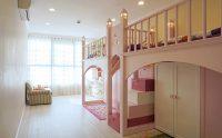 A_Romance_Apartment-(3).jpg