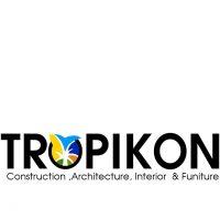 tropikon-logo.jpg