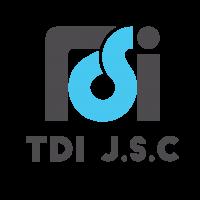 logo tdi-01.png